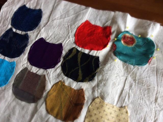 Cat Patch Bag-5.jpg