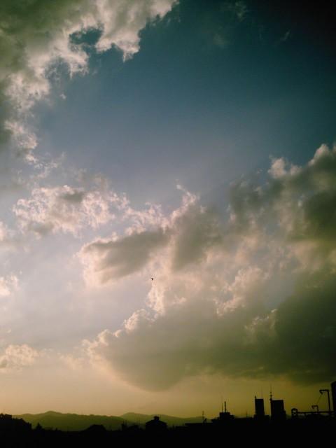 Polaroid-a520_sky20140503-2.jpg