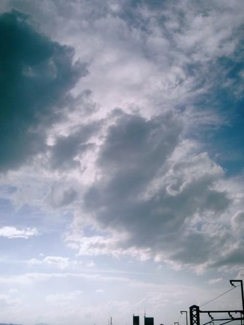 Polaroid-a520_sky20140503-4.jpg