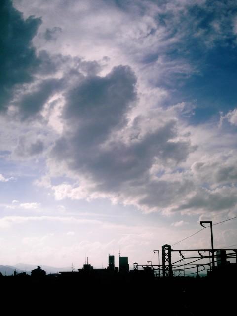 Polaroid-a520_sky20140503-5.jpg