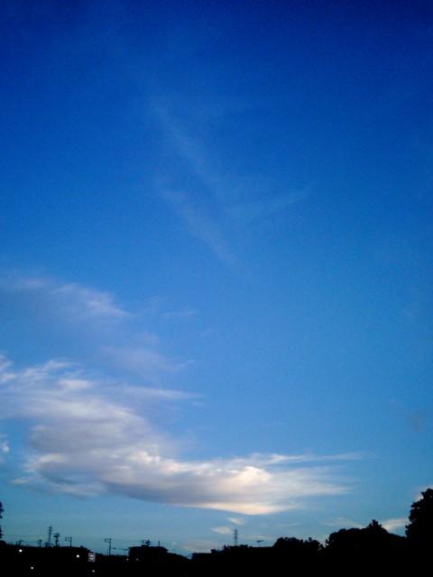 Polaroid-a520_sky20140503-6.jpg