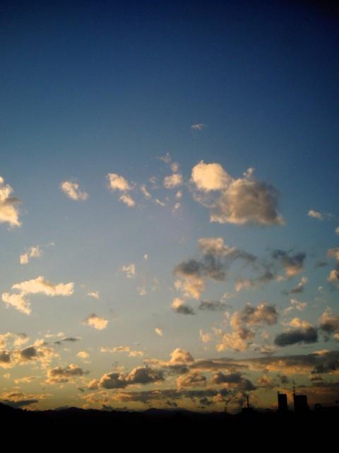Polaroid-a520_sky20140511-1.jpg