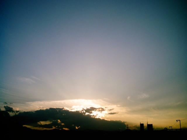 Polaroid-a520_sky20140511-10.jpg