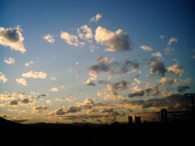 Polaroid-a520_sky20140511-2.jpg