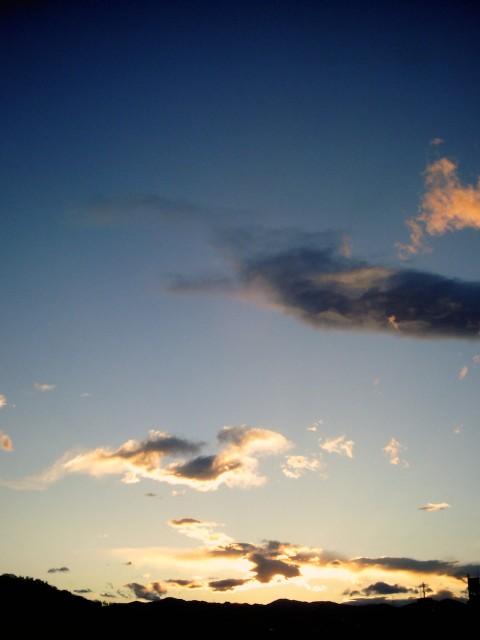 Polaroid-a520_sky20140511-3.jpg