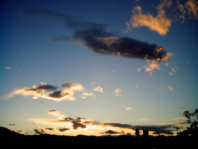 Polaroid-a520_sky20140511-4.jpg