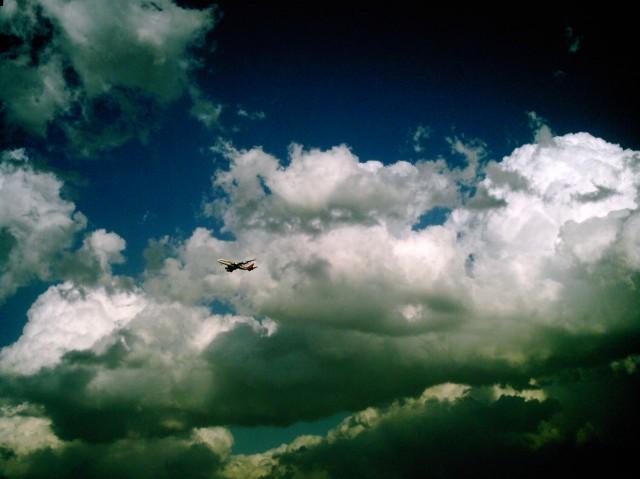 Polaroid-a520_sky20140527-1.jpg