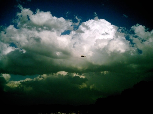 Polaroid-a520_sky20140527-2.jpg