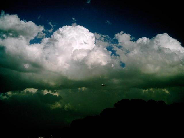 Polaroid-a520_sky20140527-3.jpg