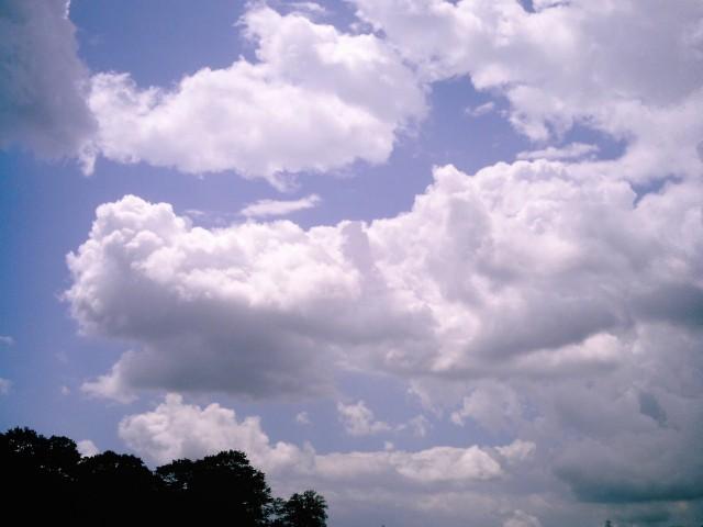 Polaroid-a520_sky20140527-7.jpg