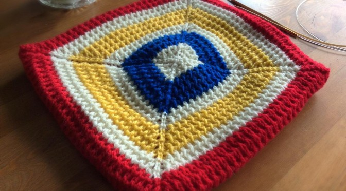 Apple iPad_Knitted Floor Pillows-20.jpg