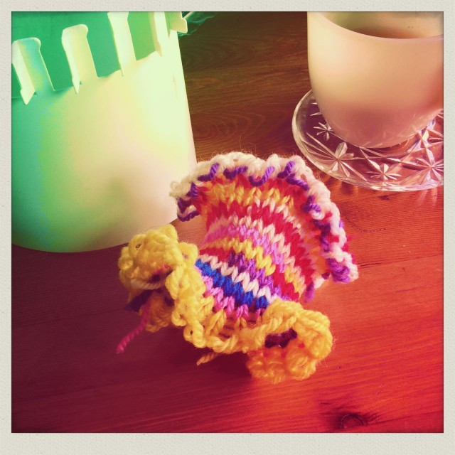 Apple iPad_Leftover Yarn Kitchen Sponge-04.jpg