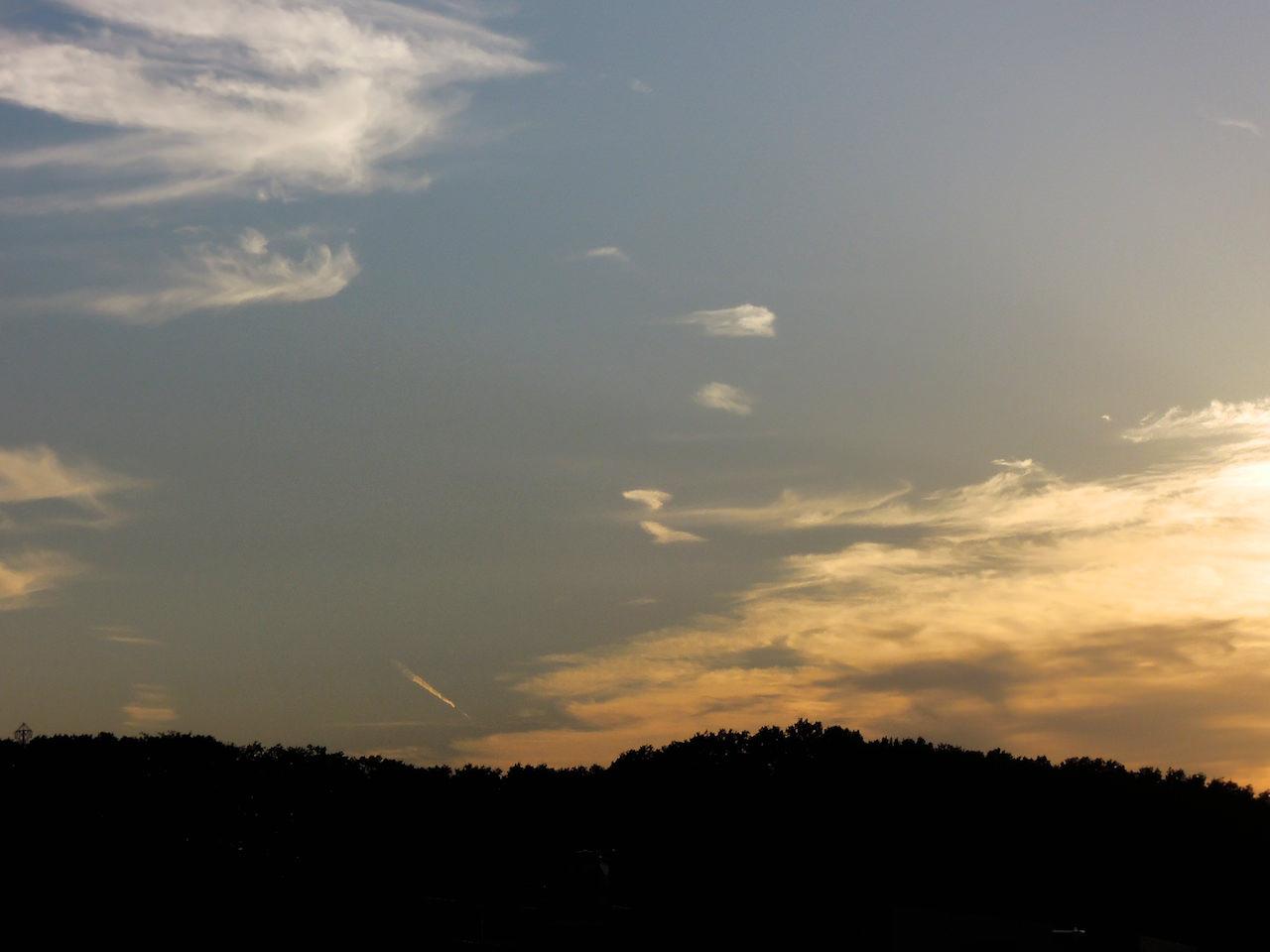 Nikon P300_sky20140610-01.jpg