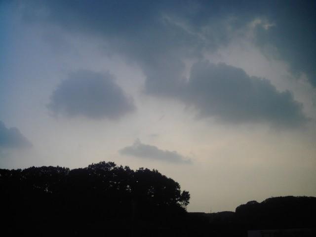 Polaroid-a520_sky20140610-02.jpg