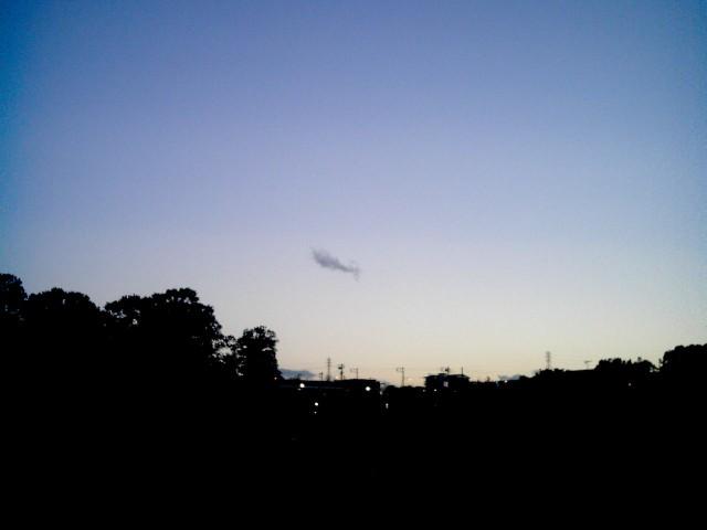Polaroid-a520_sky20140610-03.jpg