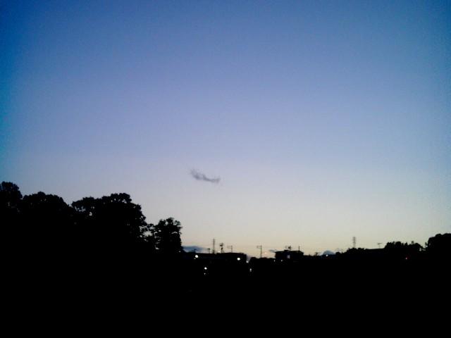 Polaroid-a520_sky20140610-04.jpg
