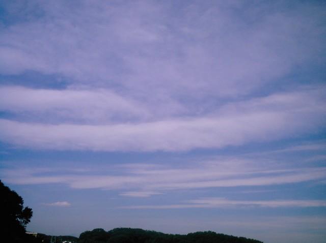 Polaroid-a520_sky20140624-2.jpg