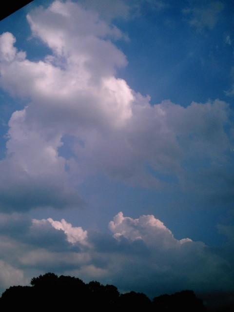 Polaroid-a520_sky20140624-4.jpg