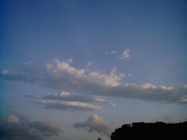 Polaroid-a520_sky20140624-5.jpg
