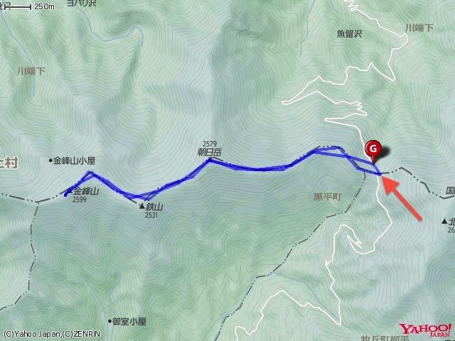 20140728kinpu-map