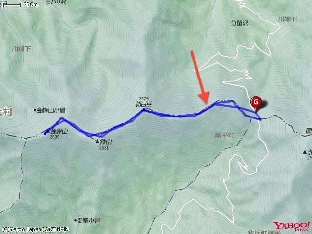 20140730kinpu-map