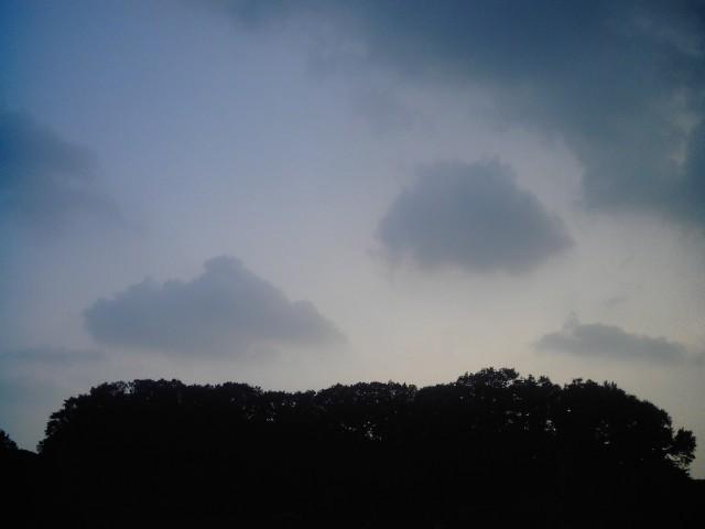 Polaroid-a520-sky_20140724-2.jpg