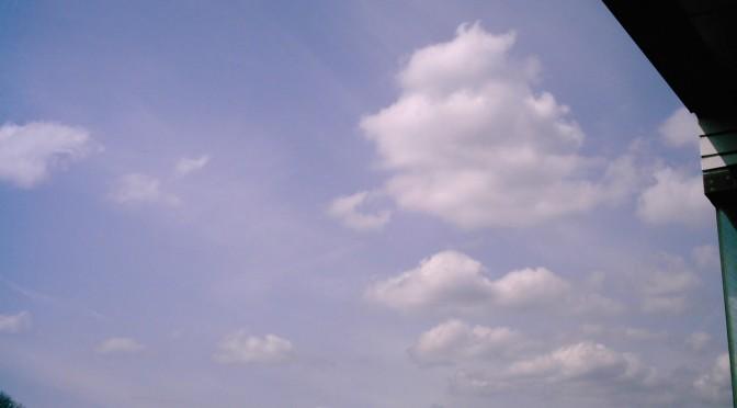 Polaroid-a520-sky_20140724-8.jpg