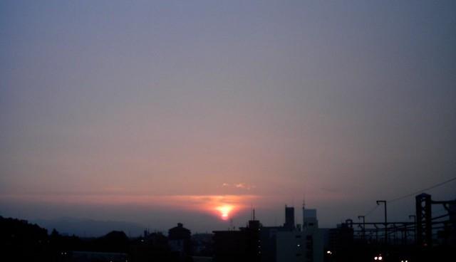 Polaroid a520_sky20140706-3.jpg