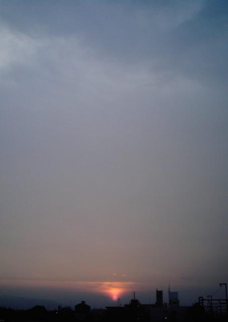 Polaroid a520_sky20140706-4.jpg