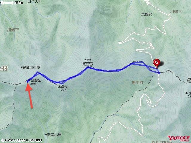 20140806kinpu-map