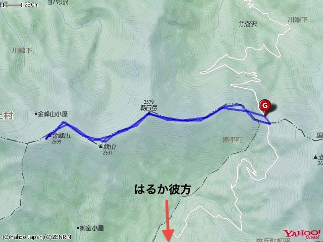 20140808kinpu-map