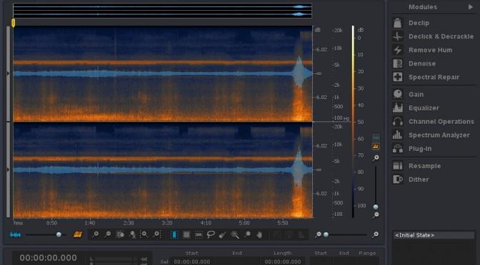 街の環境音 静かな夜に秋の気配(フィールドレコーディングの憂鬱)Quiet Late Summer Night Recording Sound Effect