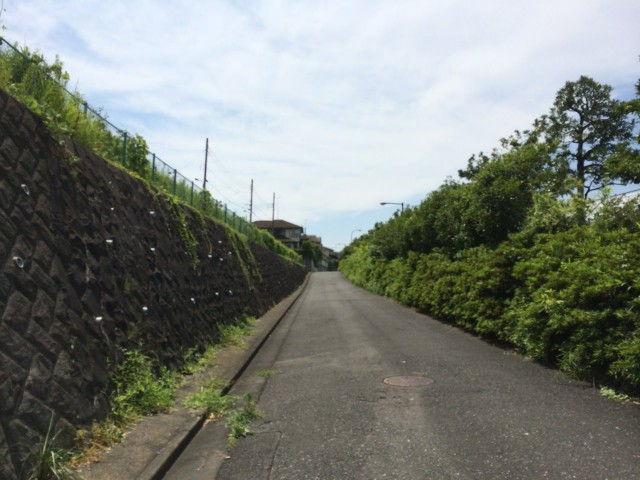 20140829hachiojibypass_08