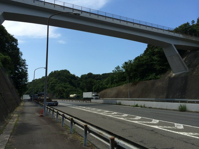 20140829hachiojibypass_09