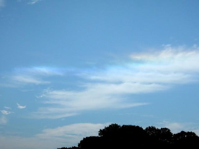 Nikon P300_sky20140807.jpg
