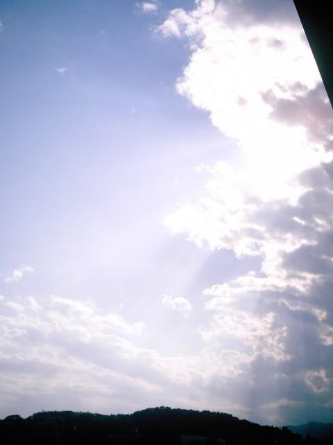 Polaroid-a520_sky20140807-1.jpg