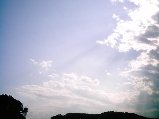 Polaroid-a520_sky20140807-2.jpg