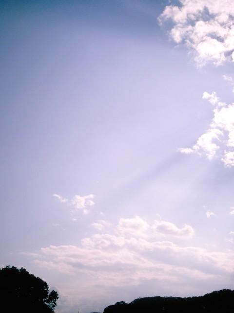 Polaroid-a520_sky20140807-3.jpg