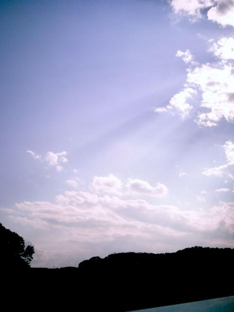 Polaroid-a520_sky20140807-4.jpg