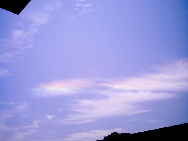 Polaroid-a520_sky20140807-5.jpg