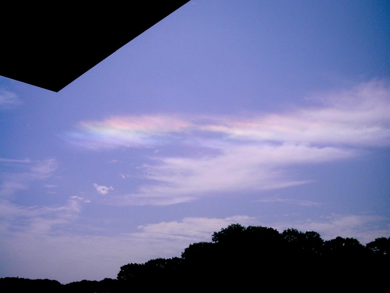 Polaroid-a520_sky20140807-6.jpg