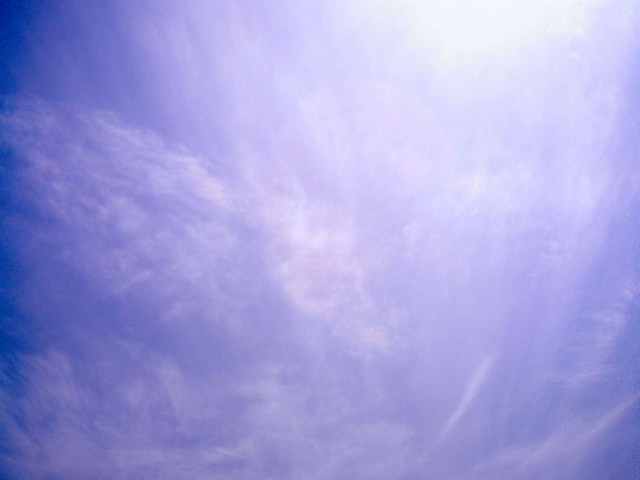 Polaroid-a520_sky20140807-7.jpg