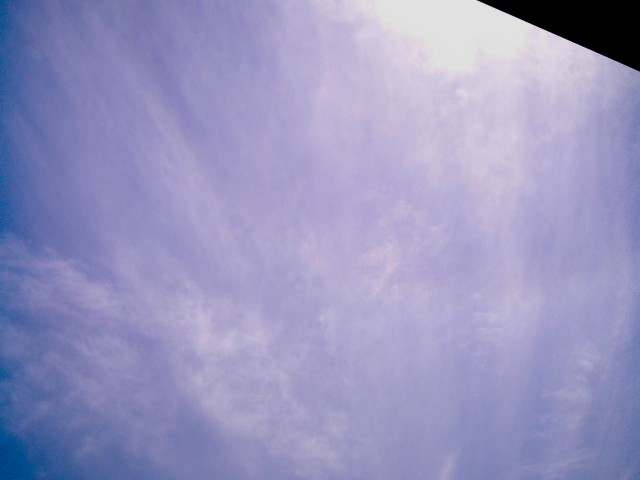 Polaroid-a520_sky20140807-8.jpg