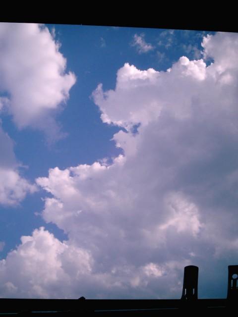 Polaroid-a520_sky20140814-1.jpg