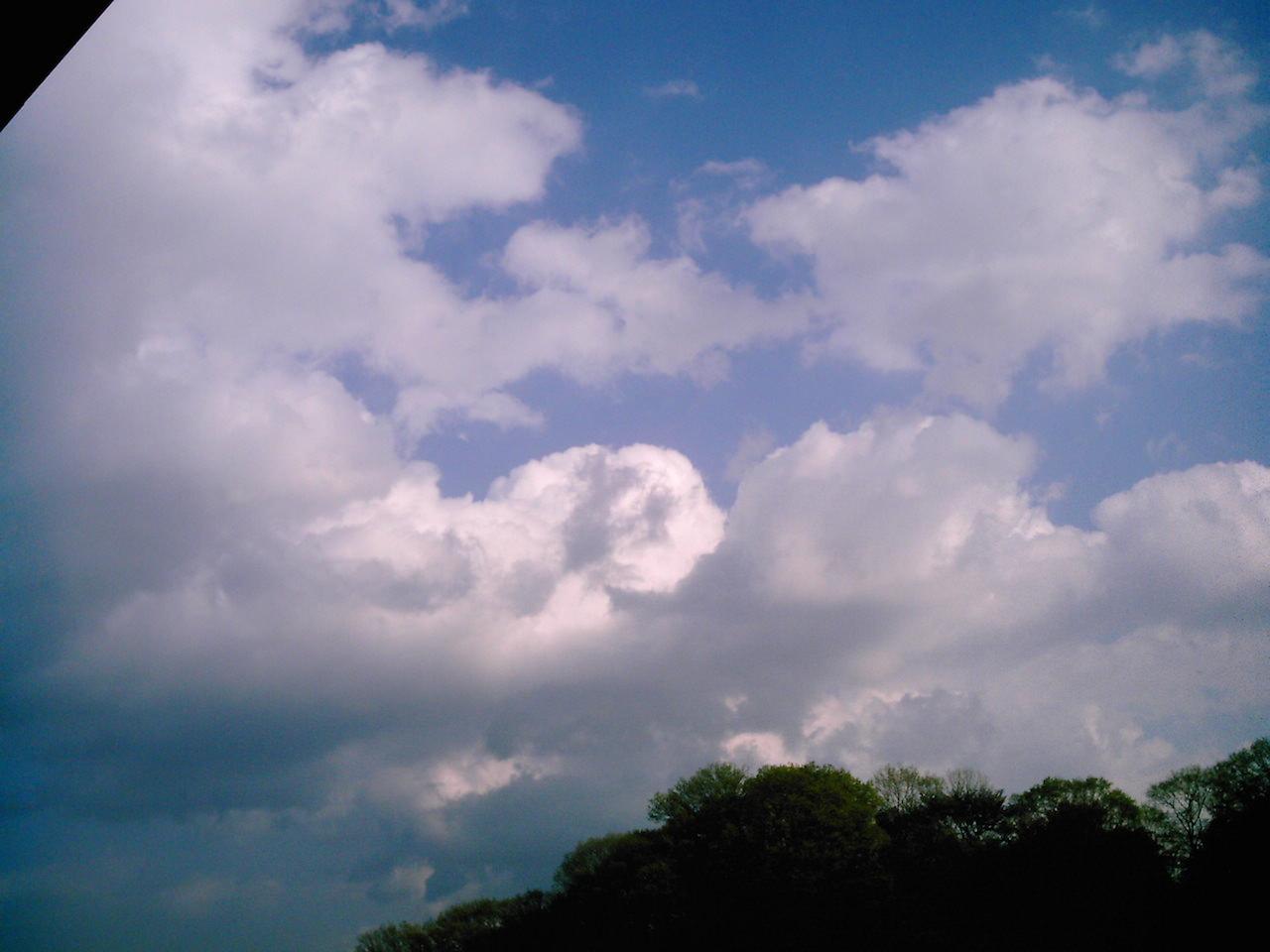 Polaroid-a520_sky20140814-3.jpg
