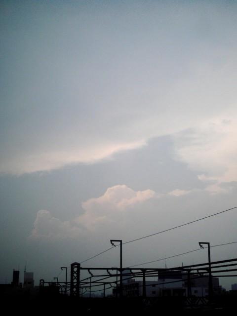 Polaroid-a520_sky20140814-4.jpg