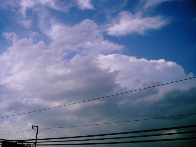 Polaroid-a520_sky20140821-1.jpg