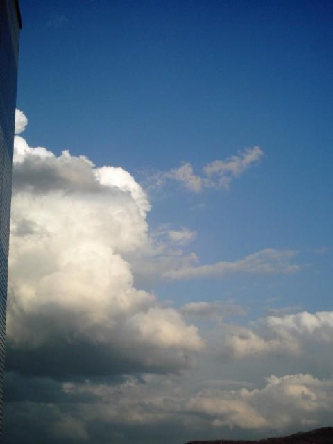 Polaroid-a520_sky20140821-2.jpg