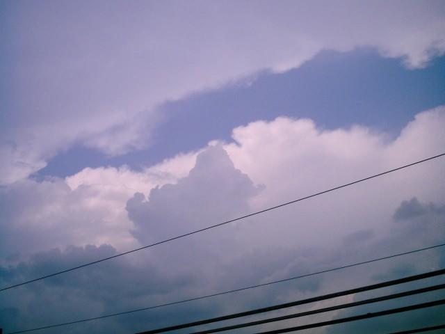 Polaroid-a520_sky20140821-6.jpg