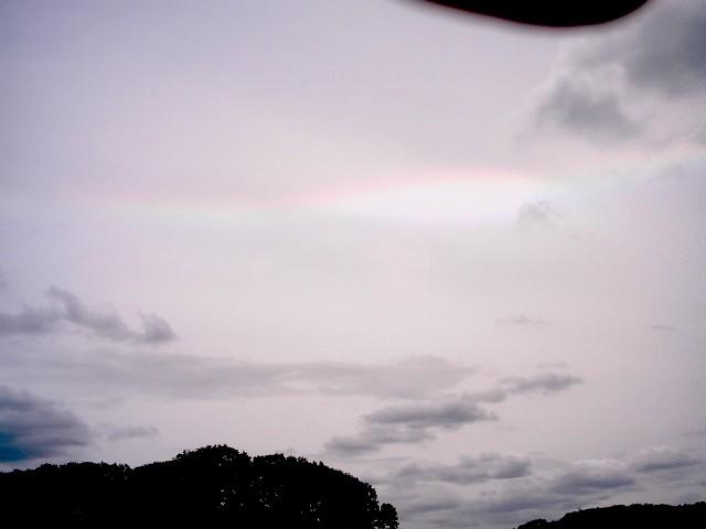 Polaroid-izone-550_sky20140814-1.jpg